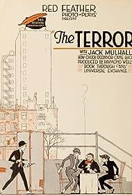 The Terror (1917)