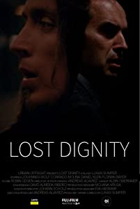 Lost Dignity 720p torrent