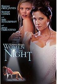 ##SITE## DOWNLOAD Women of the Night (2001) ONLINE PUTLOCKER FREE