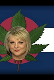 Browsing the Jesuit Website - Nancy Grace vs Dr. Drew - Video Games Are Satanic - Much More! Poster