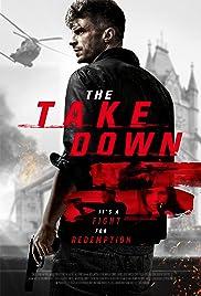 The Take Down