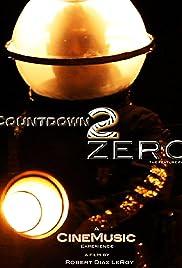 Countdown 2 Zero
