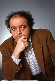 Jacques Villeret Picture
