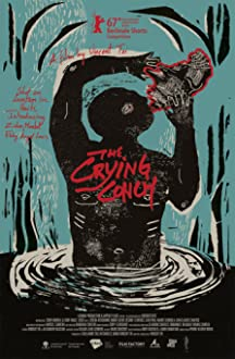 The Crying Conch (2017)