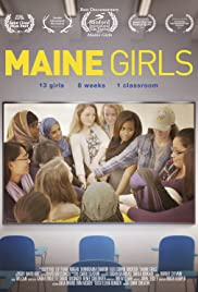 Maine Girls