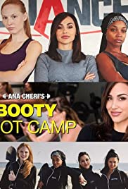 Big ass boot camp dvd have passed