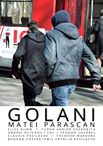 Watch free date movie Golani by none [DVDRip]