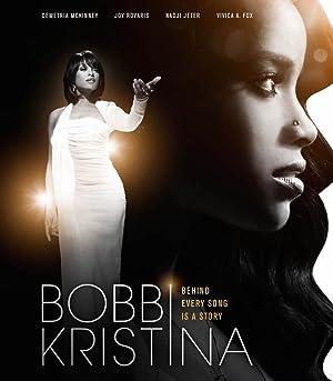 Movie Bobbi Kristina (2017)