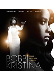 Download Bobbi Kristina | OnWatchly