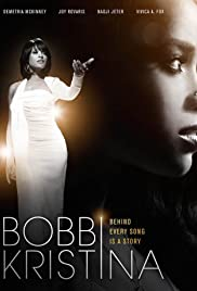 Bobbi Kristina Tv Movie 2017 Imdb