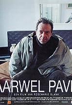 Farewell Pavel