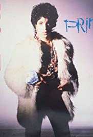 Prince: U Got the Look Poster