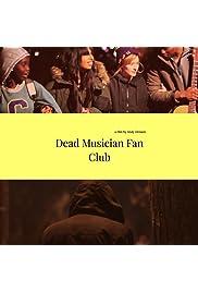 Dead Musician Fan Club