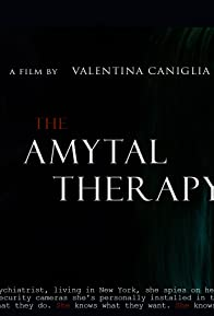 Primary photo for The Amytal Therapy