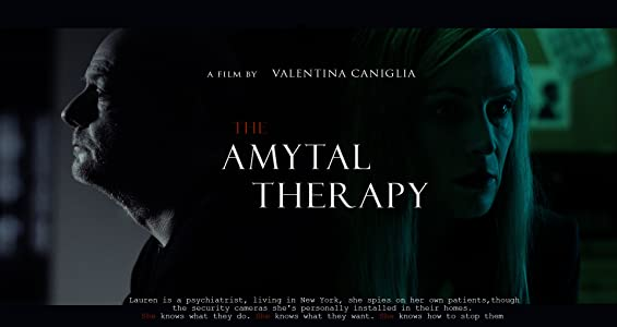 Torrent download hollywood movies The Amytal Therapy [640x352]