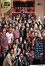 Shooting for Vikram and Karthik Subbaraj's Chiyaan 60 wraps up