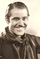 José Bohr