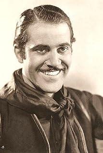 José Bohr Picture