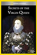 Secrets of the Virgin Queen
