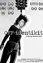 OFF-Identikit