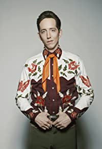 Primary photo for Pokey LaFarge