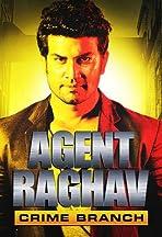 Agent raghav