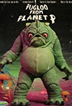 Primary image for Pugloo from Planet P