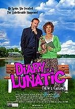 Diary of a Lunatic