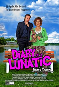 Primary photo for Diary of a Lunatic