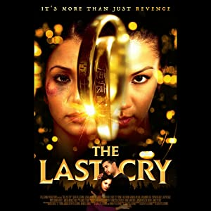 The Last Cry full movie download