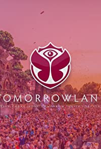 Primary photo for Tomorrowland