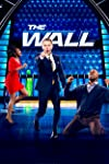 NBC Will Assess Chris Hardwick Situation and 'Take Appropriate Action' Against Host of The Wall