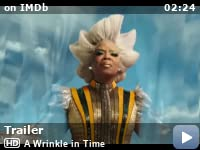 a wrinkle in time 2018 torrent