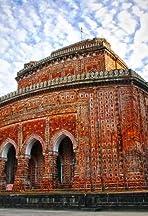 Wari Bateshwar Ruins: The Story of an Ancient Fort City