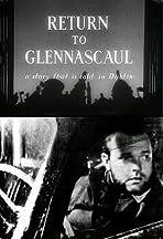 Return to Glennascaul