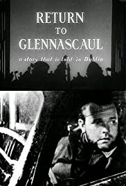 Return to Glennascaul Poster