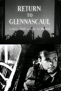Primary photo for Return to Glennascaul