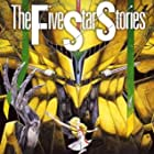 Five Star Stories (1989)