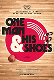 One Man and His Shoes (2020)