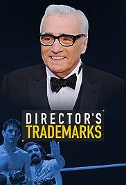 Martin Scorsese Poster