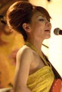 Sachiko Fujii Picture
