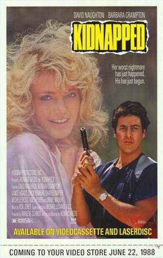 Kidnapped (1987)