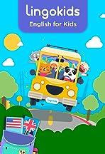 Lingokids: Inglés para niños