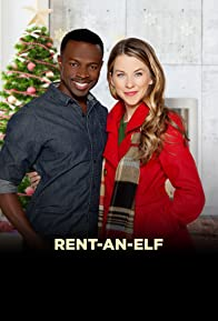 Primary photo for Rent-an-Elf