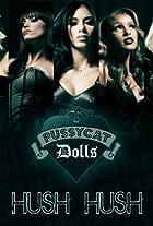 The Pussycat Dolls: Hush Hush; Hush Hush