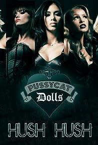 Primary photo for The Pussycat Dolls: Hush Hush; Hush Hush