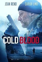 فيلم Cold Blood مترجم