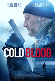 Watch Movie Cold Blood (2019)
