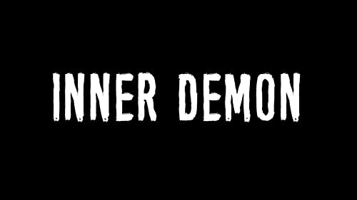 """This is a trailer for the short film """"Inner Demon."""""""