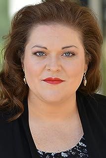 Kristi Taylor Picture